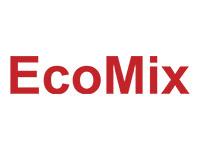 Ecomix