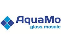 AquaMo