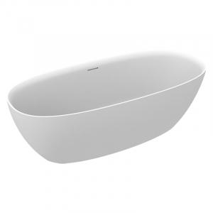 Ванна Ariane 165x75 отдельностоящая