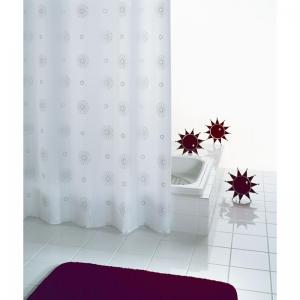 Шторка для ванної Cosmos