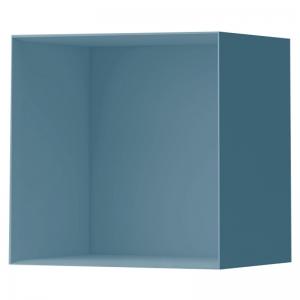Шкафчик Palomba темно-синий