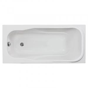 Ванна Вектор 150х70