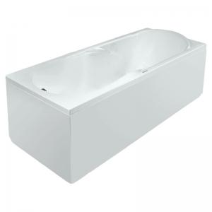 Панель к ванне Muza/Klio 170