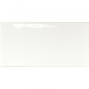 Кахель Century White Brillo