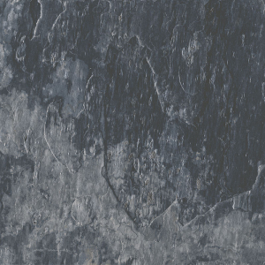 Грес Andorra Marino