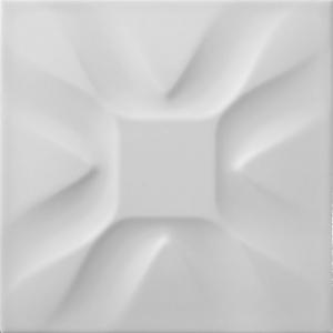 Кафель Estorial Decor Blanco
