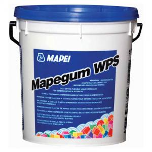Гідроізоляція Mapegum WPS / 5