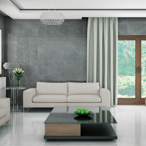 Грес Altamura Gray RLV Decor