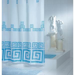 Шторка для ванної Athen