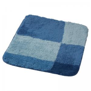 Килимок Pisa, синій