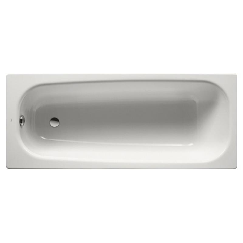Сталева ванна Contesa 150x70