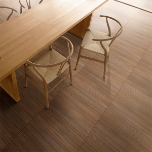 Грес Strip Wood Roble