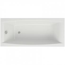 Акриловая ванна Virgo 180x80