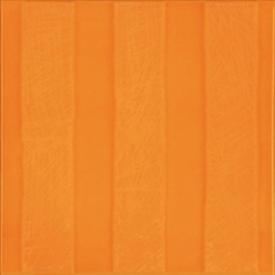 Декор Agatha Rayas Relive Naranja