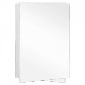 Шкафчик зеркальный Мобис 60
