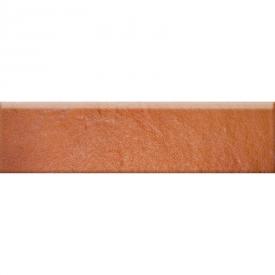 Клинкер Solar Orange Scurting Structura