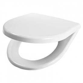 Сидіння Lyra Plus