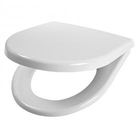 Сидіння для чаш унітаза Lyra Plus
