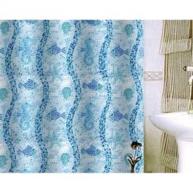 Шторка для ванної Corfu