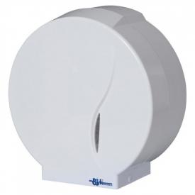 Дозатор Jumbo P1 для туалетного паперу