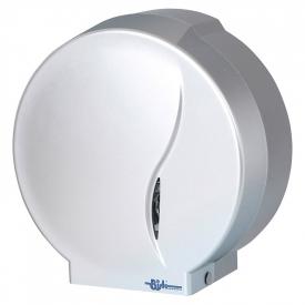 Дозатор Jumbo P2 для туалетного паперу