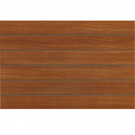 Грес Strip Wood Roble