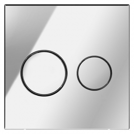 Кнопка Uno