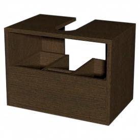 Корпус шкафчика Domino 50