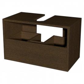 Корпус шкафчика Domino 60