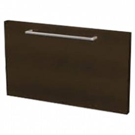 Дверца для шкафчика Domino 60 венге