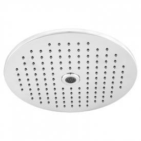 Верхний душ Jam 250 круглый