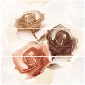 Декор Rosas MCM