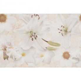 Декор Alama Flowers