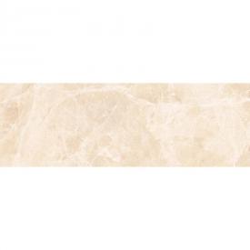 Кафель Marble Beige