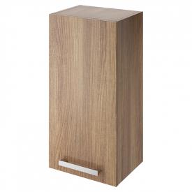 Шкафчик Mesta, подвесной
