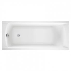 Ванна Korat 170x70 з ніжками