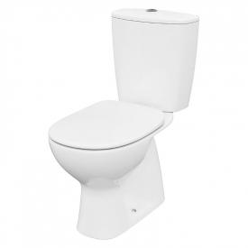 Унитаз Arteco Clean On 021 с дюропластовым сиденьем