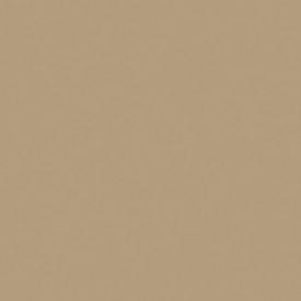 Кафель Perla Golden Brown