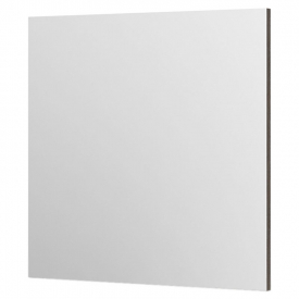 Зеркало Amsterdam/Ramos Standard/Ramos Evolution 60, белое