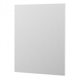 Зеркало Flex/Merida 50, белое