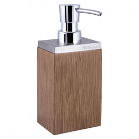 Дозатор Cezar для жидкого мыла