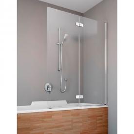 Штора для ванны Fuenta New PND 120 R
