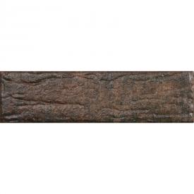 Грес Bricks Granate