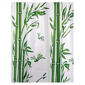 Шторка Bamboo