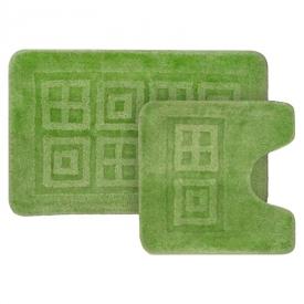 Комплект килимків Geo