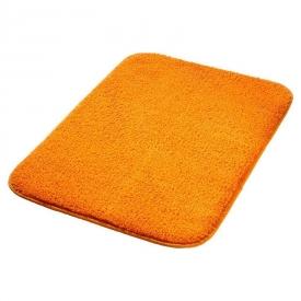 Килимок для ванни Fresh Orange