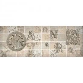 Декор Antica 072-3