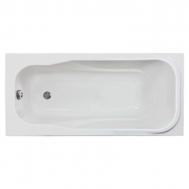 Ванна Вектор 170х75