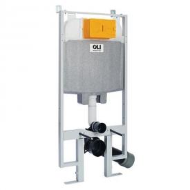 Инсталляционная система Oli 74 Plus