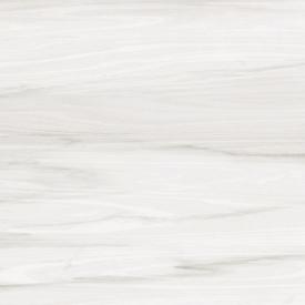 Грес Elements Blanco